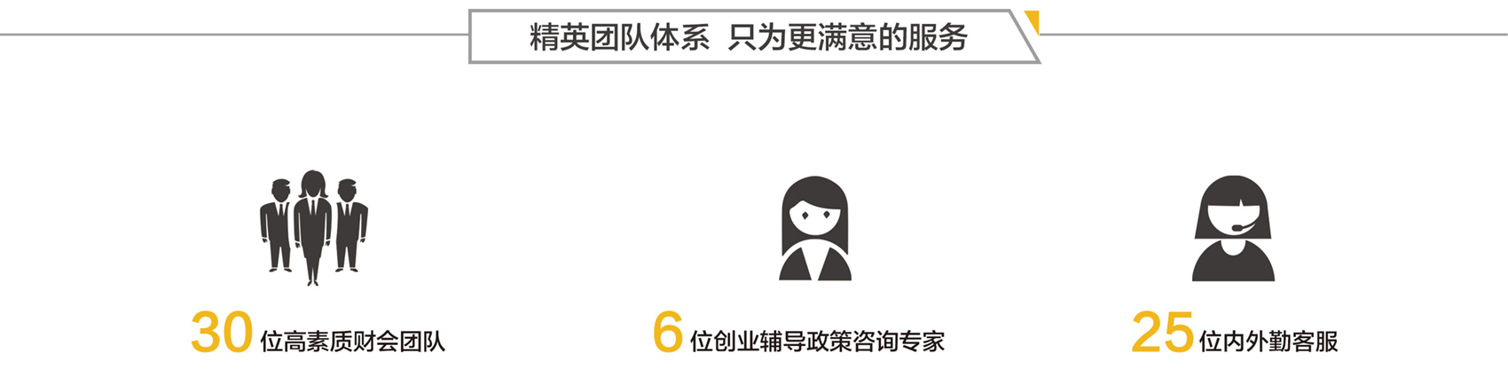 产品页demo_03.jpg