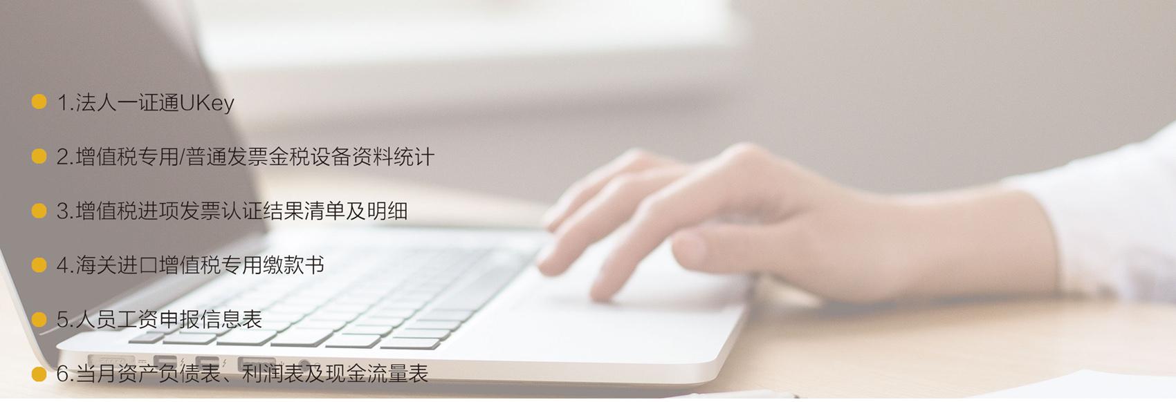 纳税申报_10.jpg