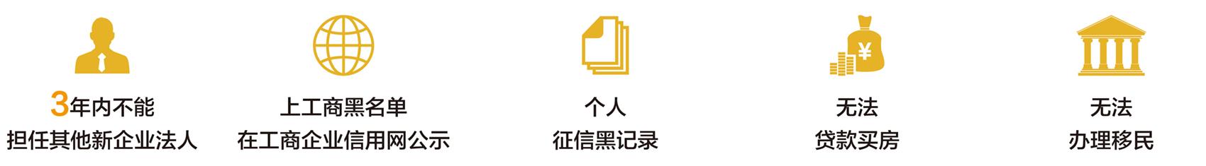 公司注销-01_03.jpg